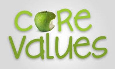 Why do our core values matter?